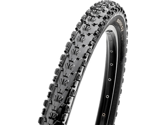 "Maxxis Ardent Wired-on Tire 26x2.25"" black"